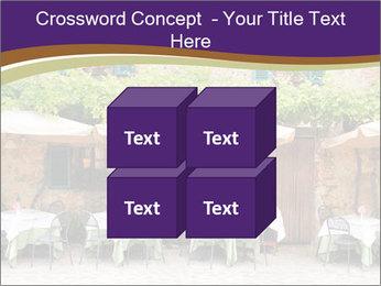 0000075653 PowerPoint Template - Slide 39