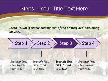 0000075653 PowerPoint Template - Slide 4