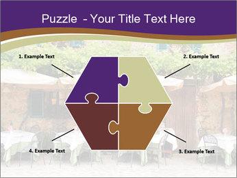 0000075653 PowerPoint Template - Slide 40