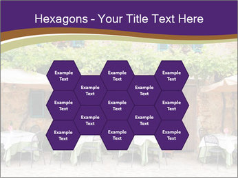 0000075653 PowerPoint Template - Slide 44