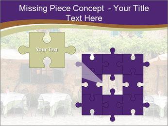 0000075653 PowerPoint Template - Slide 45