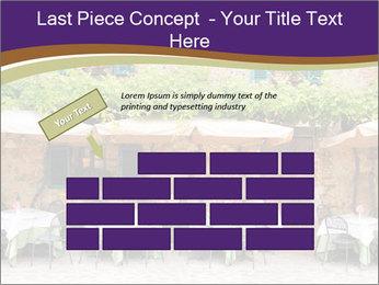 0000075653 PowerPoint Template - Slide 46