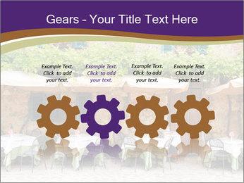 0000075653 PowerPoint Template - Slide 48