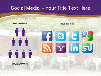 0000075653 PowerPoint Template - Slide 5