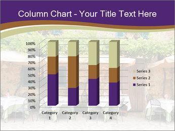 0000075653 PowerPoint Template - Slide 50