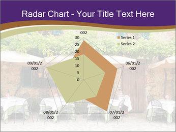 0000075653 PowerPoint Template - Slide 51