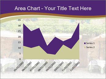 0000075653 PowerPoint Template - Slide 53