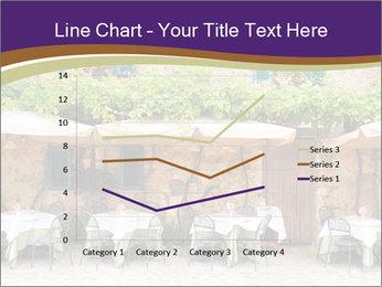 0000075653 PowerPoint Template - Slide 54