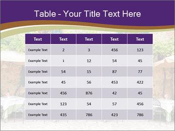 0000075653 PowerPoint Template - Slide 55