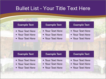 0000075653 PowerPoint Template - Slide 56