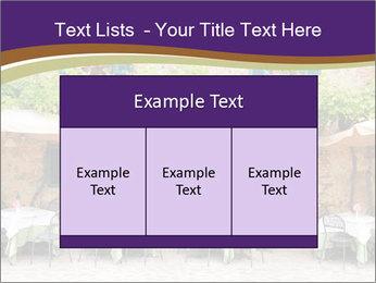 0000075653 PowerPoint Template - Slide 59
