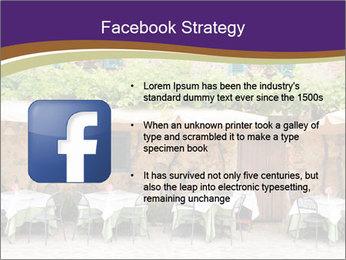 0000075653 PowerPoint Template - Slide 6