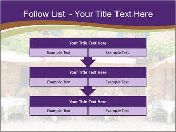 0000075653 PowerPoint Template - Slide 60