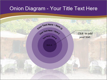 0000075653 PowerPoint Template - Slide 61