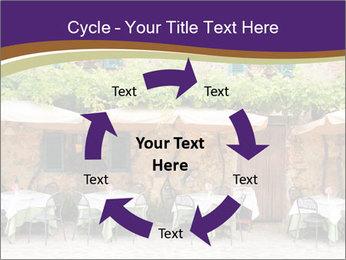 0000075653 PowerPoint Template - Slide 62