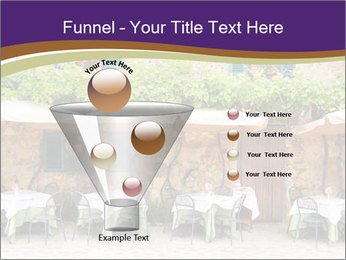 0000075653 PowerPoint Template - Slide 63