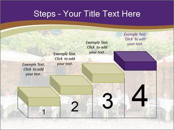 0000075653 PowerPoint Template - Slide 64