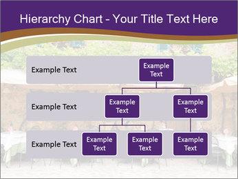 0000075653 PowerPoint Template - Slide 67