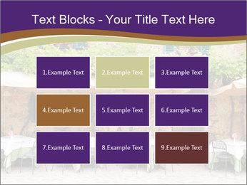 0000075653 PowerPoint Template - Slide 68