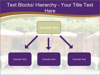 0000075653 PowerPoint Template - Slide 69