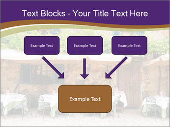 0000075653 PowerPoint Template - Slide 70