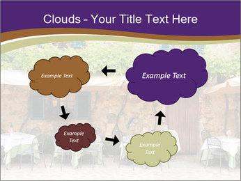 0000075653 PowerPoint Template - Slide 72