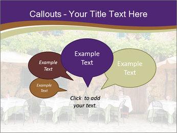 0000075653 PowerPoint Template - Slide 73