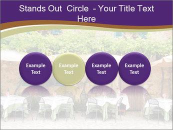 0000075653 PowerPoint Template - Slide 76