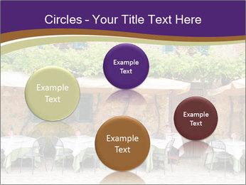 0000075653 PowerPoint Template - Slide 77