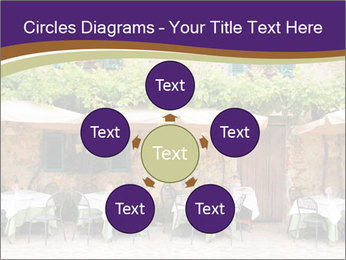0000075653 PowerPoint Template - Slide 78