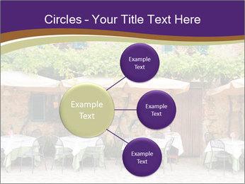 0000075653 PowerPoint Template - Slide 79