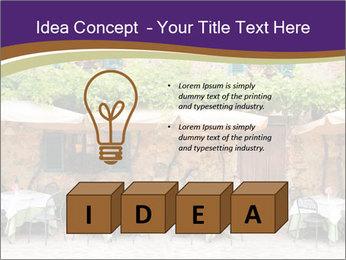 0000075653 PowerPoint Template - Slide 80