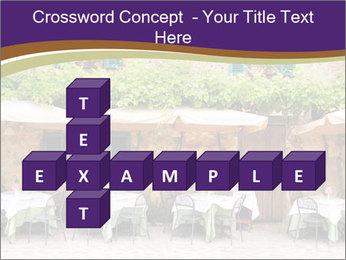 0000075653 PowerPoint Template - Slide 82