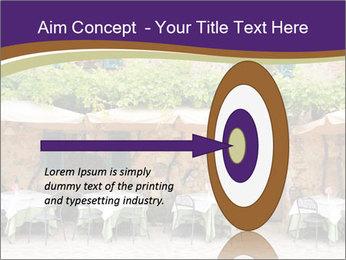 0000075653 PowerPoint Template - Slide 83