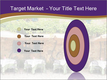 0000075653 PowerPoint Template - Slide 84