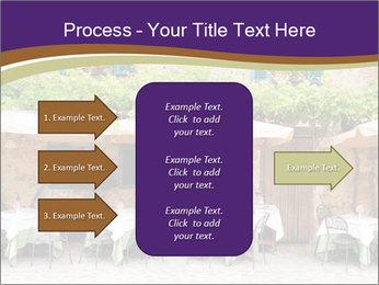 0000075653 PowerPoint Template - Slide 85