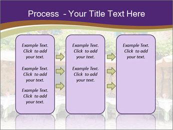0000075653 PowerPoint Template - Slide 86
