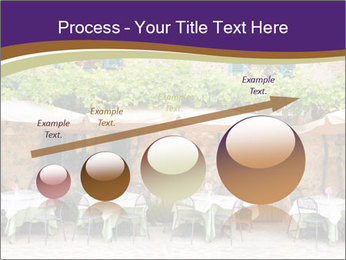 0000075653 PowerPoint Template - Slide 87