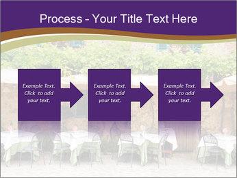 0000075653 PowerPoint Template - Slide 88