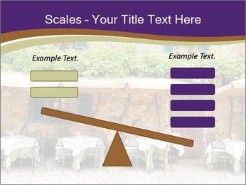 0000075653 PowerPoint Template - Slide 89