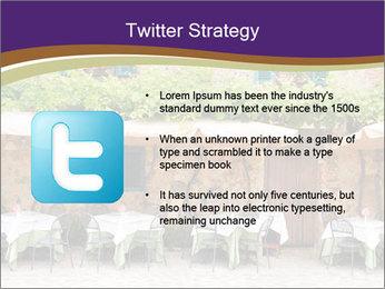 0000075653 PowerPoint Template - Slide 9