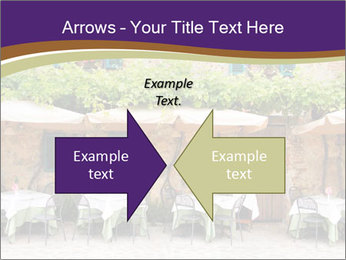 0000075653 PowerPoint Template - Slide 90