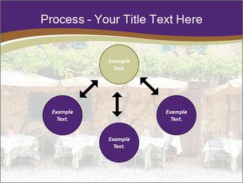 0000075653 PowerPoint Template - Slide 91