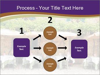 0000075653 PowerPoint Template - Slide 92