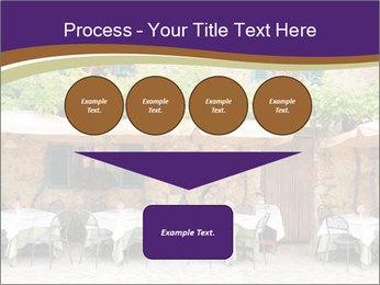 0000075653 PowerPoint Template - Slide 93