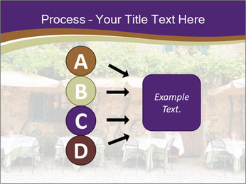 0000075653 PowerPoint Template - Slide 94