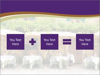 0000075653 PowerPoint Template - Slide 95