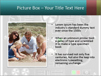 0000075654 PowerPoint Template - Slide 13