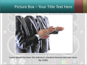 0000075654 PowerPoint Template - Slide 16