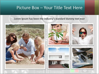 0000075654 PowerPoint Template - Slide 19